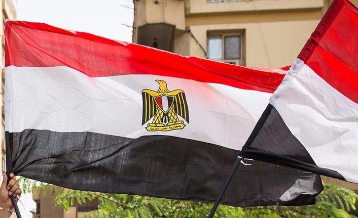 'Mısır'da Sisi'ye karşı ayaklanma kaçınılmaz'