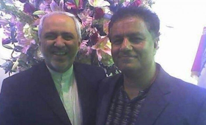 New York Times yazarı, 'gizli İran ajanı' olmak suçundan tutuklandı