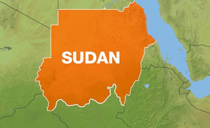 Sudan'da döviz yokluğu: Elektrikler kesildi, üretim durdu