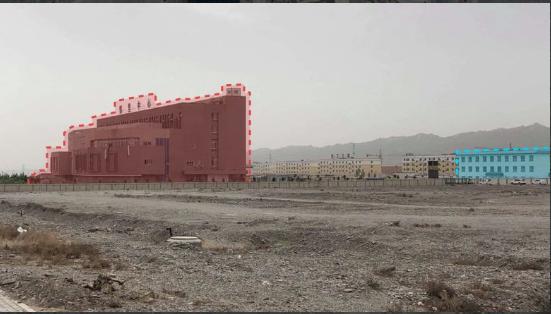 kaYgar_kamp_vinc Çin'in Müslüman korkusu sınırları genişlettiriyor