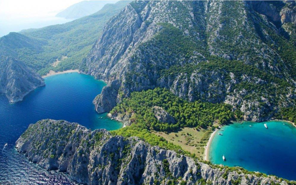 turkiyenin-sakli-cennetleri-emlaklobisi