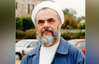 M.Esad Coşan'dan Müslümanlara uyarı