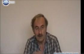 Türk Entelijansiyası ve İktidar Yuvarlak Masa Toplantısı - 2