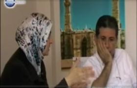 Türk Entelijansiyası ve İktidar Yuvarlak Masa Toplantısı - 3