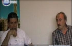Türk Entelijansiyası ve İktidar Yuvarlak Masa Toplantısı - 4